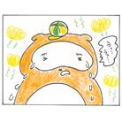 山田のやおや 第3回「山田と亀」
