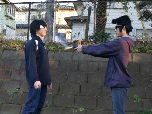 【徹底検証】ペンダントは銃弾的な物から身を守ってくれるのか!?
