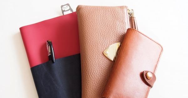 プチプラ の あや 財布
