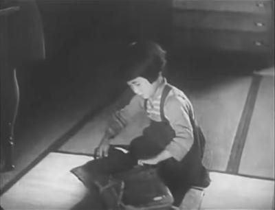 【約70年前の日本】深刻な内容なのにギャグっぽい演出!昭和21年の苦しい生活事情を伝える短編映像 - いま ...
