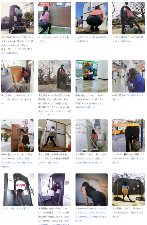 https://ima.xgoo.jp/column/img2/yoshimura/k59i02.jpg