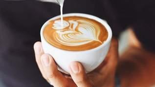 【素敵カフェ多し】大人気本『カフェのある美術館』がよりオシャレに!