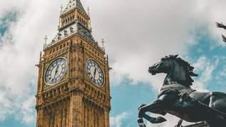 【ロンドンへ #おうち旅行】癒しのアートとカフェ。ヴィクトリア&アルバート博物館
