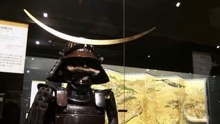 【戦国武将ファン必見!】織田信長や上杉謙信が愛した美術品を見に行こう!
