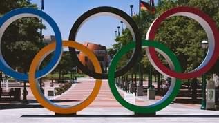 オリンピックには芸術種目があった!日本人のメダリストは誰?