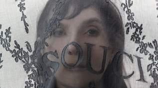 【1万人突破】記録と記憶に残るソフィ・カルの展示を君は見たか?