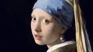 【オランダの美術館TOP5】美術ブロガーが厳選した見るべき絵画