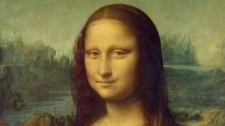【モナリザ盗難!】『失われたアートの謎を解く』で分かる美術品をめぐる衝撃事件