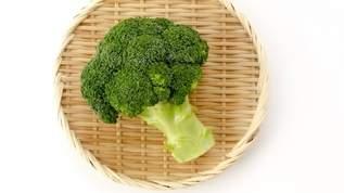 「これ絶対やばいやつ」「これは絶対肉好き野菜嫌いの人がハマるやつ」「くそ美味そう。つまみに良さそう」ブロッコリーの揚げ物レシピ&洗い方(1/2)