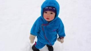 【数量限定】セブンーイレブン限定!雪肌精姉妹ブランド「雪肌粋」とドラえもんコラボが「ちょーカワイイ!」と話題(1/2)