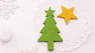 「禰豆子になれる緑のちくわウケる」「クリスマスツリーや門松をかたどった料理に」鬼滅の刃ファン以外にも好評の竹輪(1/2)