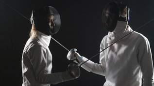 【衝撃】「しまむらのマスク意味ねえw」「ウィルス防ぐ気ありませんw」「ずっとこんなマスクがあったら良いなって思ってました。本当に欲しい!!」スポーツメッシュマスク(1/2)