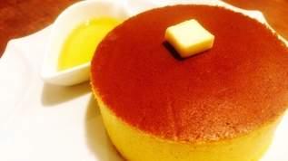 【100均スゴイ】「簡単で美味しくて良い」ダイソー・セリア・キャンドゥのシリコンパンケーキ型を使ってみたレビュー(1/3)