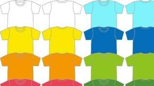 【ユニクロすでに品薄?】「ユニクロの表コットン裏エアリズムのTシャツ着てるけど、ありえん快適、着る皮膚」「夏のTシャツはユニクロ一択になりそうだ」エアリズムコットンTシャツがばか売れ(1/2)