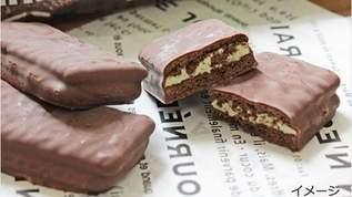 カルディ「ティムタム チョコミント」に絶賛!美味しい食べ方は?