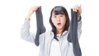目からウロコ! 手間とストレスが激減する靴下の選び方と収納方法が話題に