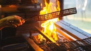 大炎上、ドロドロのダークマターも続々「#お料理ヘタクソ選手権」が話題に(1/5)