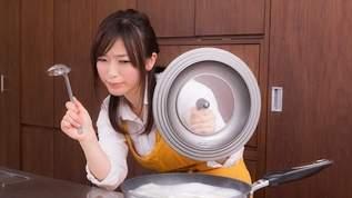 目からウロコ!麺を茹でるときに吹きこぼれを防ぐ「裏ワザ」まとめ (1/2)