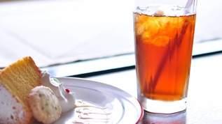 【セブンイレブン】紅茶ポーション アールグレイがお手軽で美味しい!「毎日ガブ飲みするレベル」「リピートします」