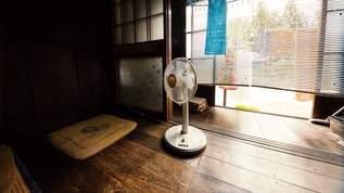 ニトリ『空気が通るルームサンダル』が夏でも蒸れず最高!「最高すぎてリピです」の声