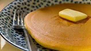 【ニトリ】カットできちゃうバターケース「これ最高」「もっと早く買えば良かった」と絶賛