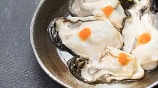 ダイソー『燻製牡蠣のオイル漬け』が話題に「コレが100円なの恐ろしい」「QOL爆上がり」