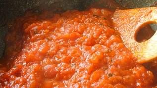【セブンイレブン】激ウマ!タコスミートを使ったレシピが話題に「最近こればっか食べてる」「ついに世の中に広まった」(1/2)