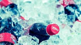 天才か…ワークマン「真空保冷ペットボトルホルダー」が夏のイベントで大活躍しそう!