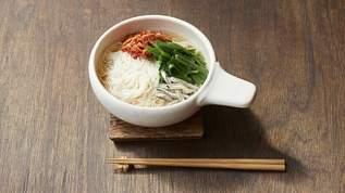 冬なのにそうめん!!寒くても食べたいそうめん簡単レシピを紹介