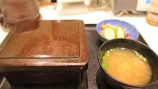 【羽田空港 限定グルメ】吉野家「牛○」を食べよう