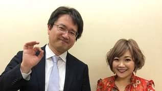 成功している人の初詣【2019年オススメ神社】