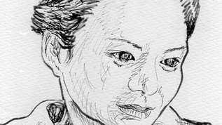8月22日は『寺内貫太郎一家』の脚本で知られる向田邦子が飛行機事故で亡くなってから40年目。彼女の人生を振り返ってみた