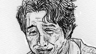 大泉洋と戸次重幸と森崎博之と安田顕と音尾琢真…頼りない北海道の男5人組の作品、『がんばれ!TEAM NACS』で出てくる問題とは何か?