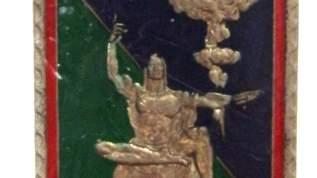 なぜか見つからない長崎の原爆と平和のファンシーを求めて【ファンシー絵みやげ】(1/2)