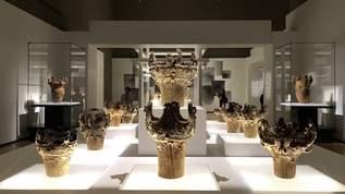 攻めすぎで話題?特別展「縄文―1万年の美の鼓動」のグッズを徹底紹介!
