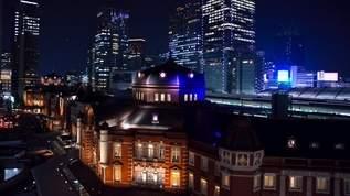 【2018年版】ナイトミュージアム~東京の博物館・美術館(+α)の夜のおすすめイベント