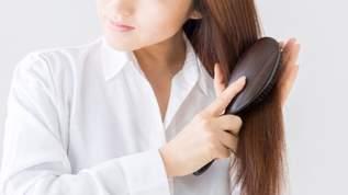 【バカ売れ】キャンドゥの「絡みにくいブラシ」が大人気「もっと早く購入すれば良かった」「くせ毛剛毛でも絡まない」と絶賛(1/2)