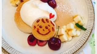 【人気】「カンブリア宮殿」で紹介された九州パンケーキの粉を使った手作りアレンジがスゴい!