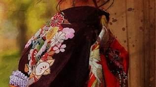 芸能人じゃないのが不思議なほどきれい? 和田アキ子姪の「黒木メイサに負けていない2ショット」(1/2)