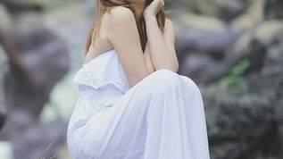 「地下アイドル最強の美女」がかわいすぎる メジャーアイドル超えの美貌で雑誌専属モデルも