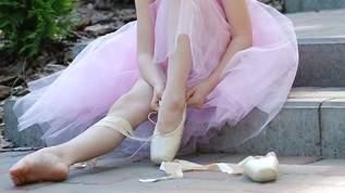 爆毛だけど絶世の美少女! 『VOGUE』にも登場した5歳児の毛量がスゴい