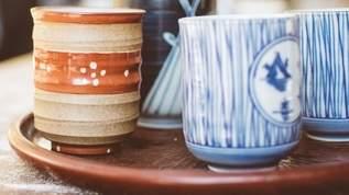 お茶屋さんが教える「日本茶の美味しい入れ方」が衝撃的!→ネット民「斬新」「やってみます」の声