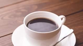 セブンのコーヒーマシン、新型が空いてるのにわざわざ旧機種が空くのを待つおじいちゃん→その理由にネット民が納得の声