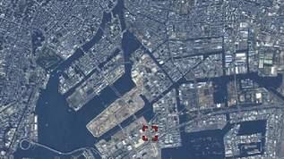 空港、野球場、謎の埋め立て地……昭和時代の「幻の光景」を昔の航空写真で見つけた!