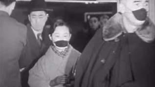 「我々の敵、日本人」戦時中のアメリカ軍用【反日映像】が興味深すぎる