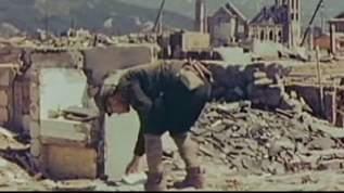 【終戦の日に改めて見たい】戦後すぐの日本を捉えた映像記事4選