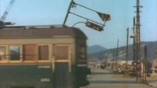 【まだまだあった】原爆投下後すぐの広島の貴重なカラー映像