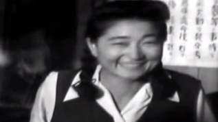 【東京ローズって誰?】太平洋戦争中に米兵たちを魅了した日本の女子アナ