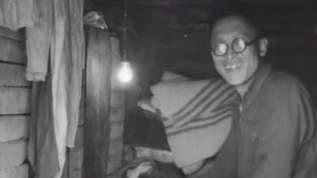 【闇市やPXも】終戦翌年の日本のリアルな姿を捉えた貴重映像