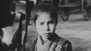 【約100年前の横浜ほか】人々のリアルな生活や表情を捉えた超貴重映像